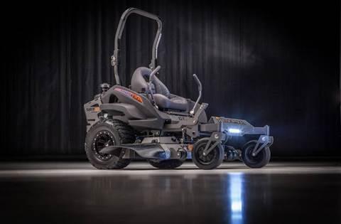New Spartan Mowers SRT Series Models For Sale in St  Joseph