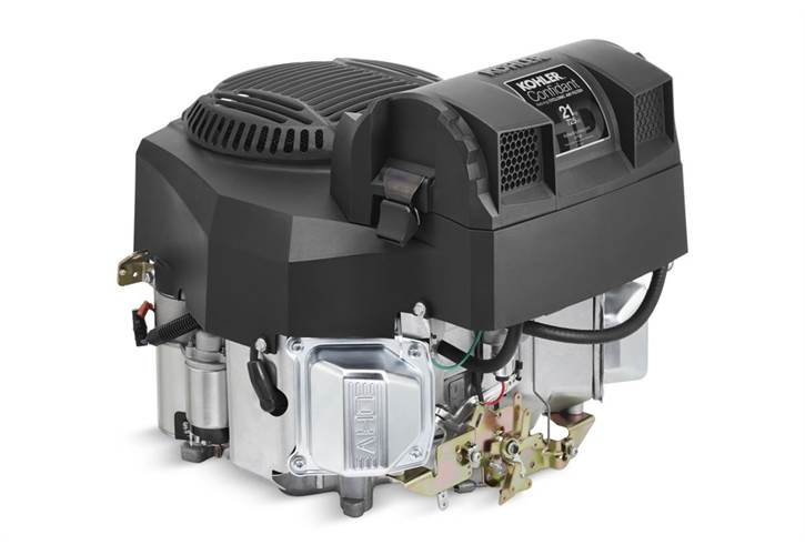 New Kohler Engine Models For Sale in Kansas City, MO