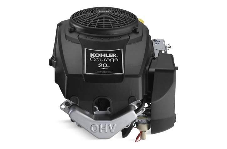 New Kohler Engine Models For Sale in Oklahoma City, OK Pro