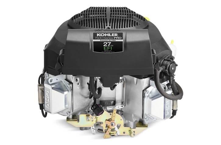 Kohler Engines Dickens Turf & Landscape Supply