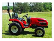2018 Branson 2400H for sale in Carthage, TX  Anderson Tractor Sales