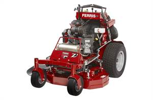Product Groups Dietz Tractor Company Seguin, TX (830) 401-0000