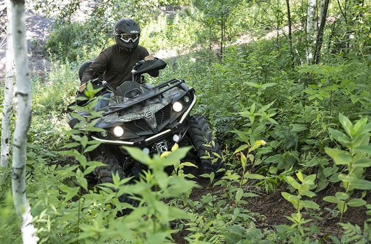 CFMoto ATVs for Sale in MN Leo's South Lakeville, MN (800
