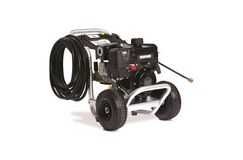 New Billy Goat Pressure Washers Models For Sale in Tampa, FL