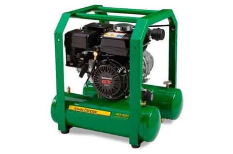 New John Deere Air Compressors Models For Sale Bridgeport >> New John Deere Air Compressors Models For Sale Bridgeport Equipment