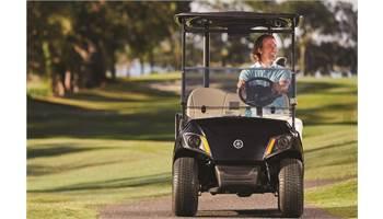 Inventory From Cricket Mini Golf Carts And Yamaha Tiremax