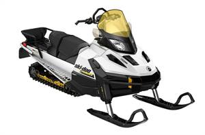 Home Pines Power Sports Marine