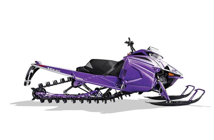new arctic cat snowmobile for sale in quincy ca dupont power tool