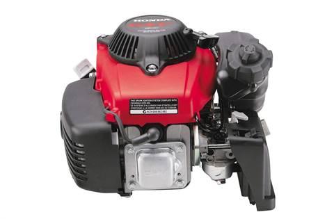 New Honda Engines Mini 4 Stroke Series Models For Sale In Poway Ca