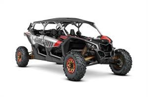 Home Cal Coast Motorsports Ventura, CA (805) 642-0900