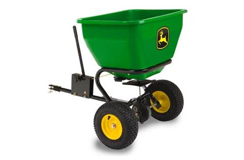 New John Deere Riding Mower Attachments Models For Sale in Shawnee