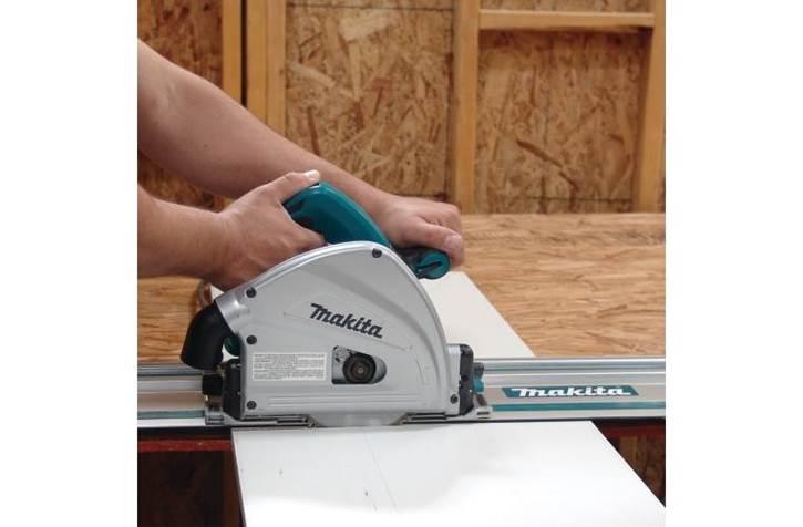 Circular Saws Commercial Shop Tools