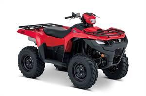 Ktm Dealers Ontario >> Home Trail Side Sports Espanola On 705 869 0170