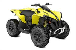 Can Am | Yamaha | Honda | ATV | UTV | Side by Sides