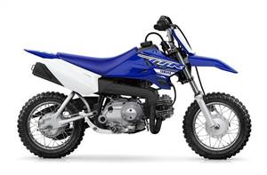 Can Am   Honda   KTM   Yamaha   Side by Sides   ATVs