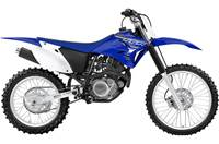 2018 Yamaha PW50 (2-Stroke) for sale in Golden, BC  Mountain