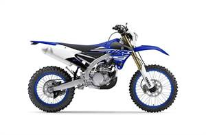 Can Am | Honda | KTM | Yamaha | Side by Sides | ATVs