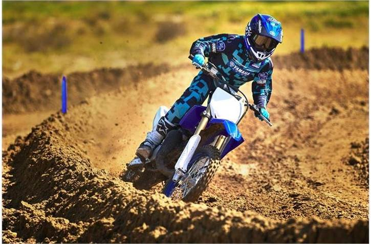 Yamaha Dirt Bikes For Sale | Louisville, KY | Yamaha Dealer