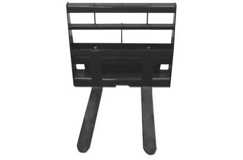 New Titan Implement Pallet Forks and Frames Models For Sale in ...