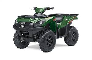 Can Am | Yamaha | Honda | ATV | UTV | Side by Sides | Triangle