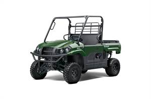 Product Groups Dds Motor Sports Utica Ny 315 792 4660
