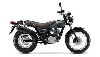 Inventory Jim Walker S Motorcycles South Daytona Fl 386 761 2411
