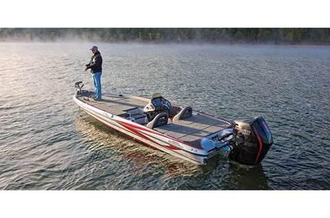 New Triton Boats Fiberglass Models For Sale in Milton, PA