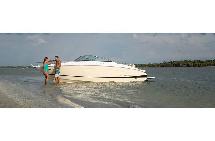 New Regal Boats For Sale in Hartwell, GA Hartwell Marina