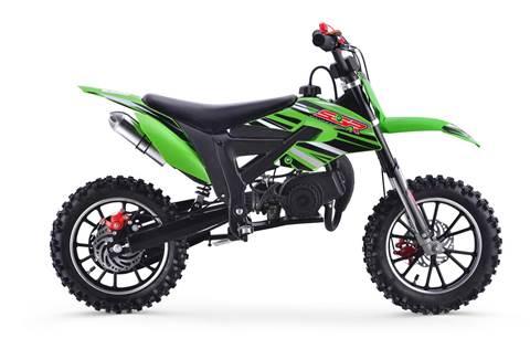 New SSR Motorsports Pit Bikes Models For Sale in West Plains