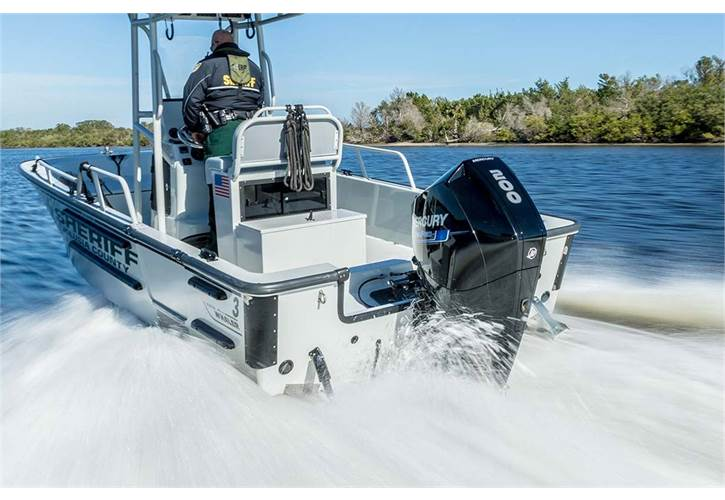 New Models For Sale in Palm Harbor, FL Norris Marine Center Palm
