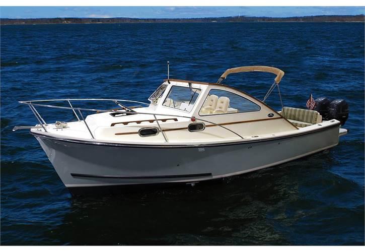 New Models For Sale in Salem, MA J&W Marine, Inc  Salem, MA