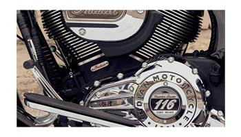 d0c13f5e07f Inventory from Indian Motorcycle Menneto's Wildhorse Powersports ...