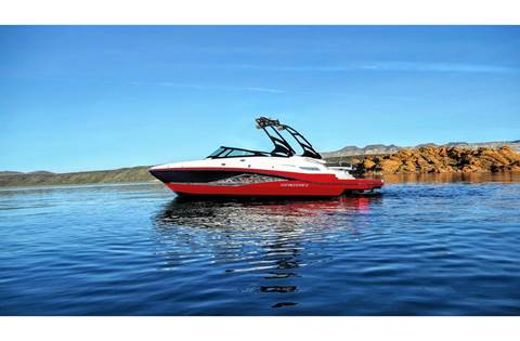New Monterey M Series Models For Sale in Greentown, PA