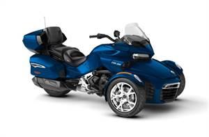 Can Am | Yamaha | Honda | ATV | UTV | Side by Sides | Triangle