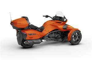 Can Am | Honda | KTM | Yamaha | Side by Sides | ATVs | Motorcycles
