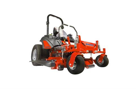 New Simplicity Zero Turn Mowers Models For Sale in Yarker, ON BG