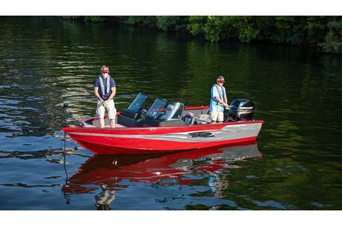 New Lowe Fishing Machine Models For Sale in Sacramento, CA ASFB