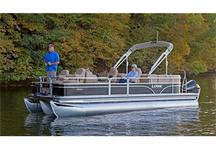 1643a51fd88c52 New Models For Sale Coastal Outdoors