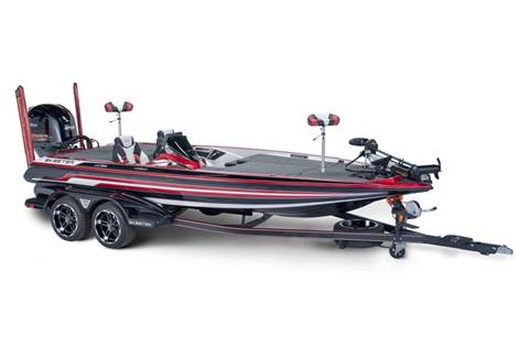 New Skeeter FX Series Models For Sale in Rexford, NY Hyde's