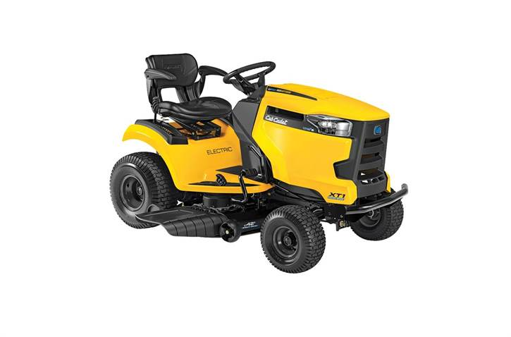 New Cub Cadet Models For Sale in Green Bay, WI Kimps Power