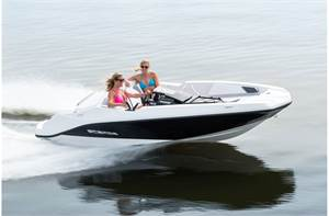 Product Groups Bryce Marine Rochester, NY (585) 352-9485