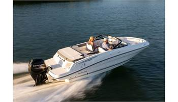 Inventory From Sunchaser And Bayliner Wilson Marine