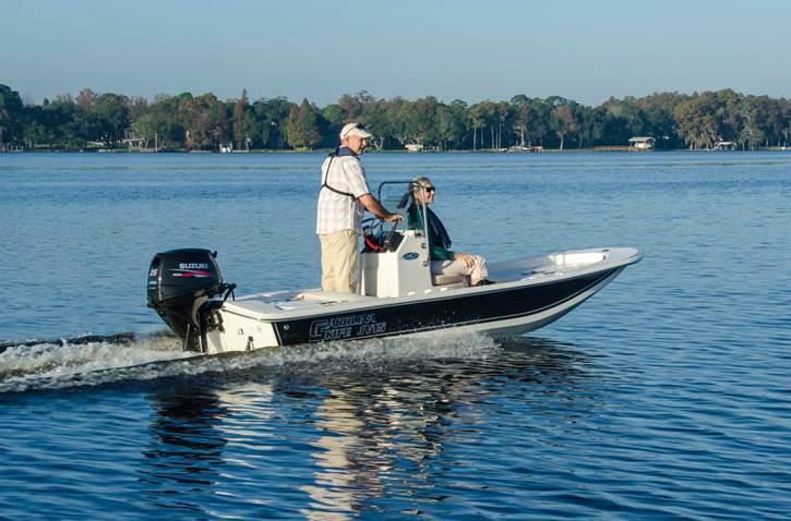 New Suzuki Outboard Motors For Sale Marine Warehouse Center