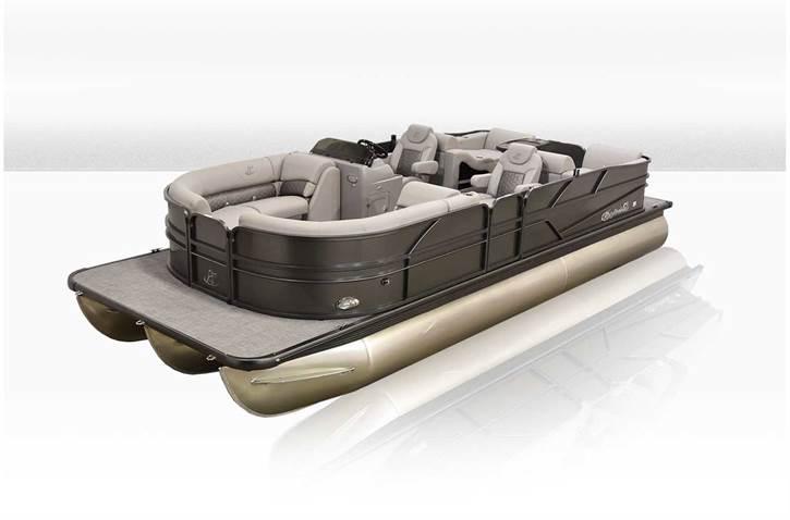 New Misty Harbor Models For Sale Old Salt Marine