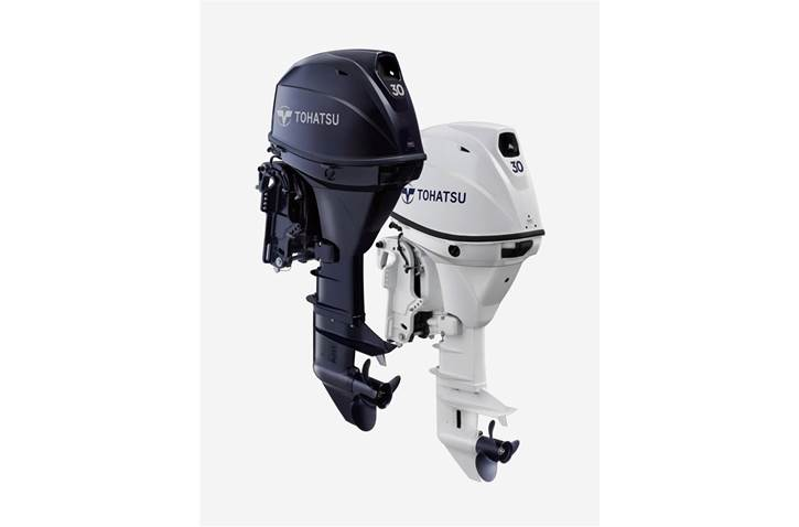 New Tohatsu Outboard Motors For Sale Marine Warehouse Center