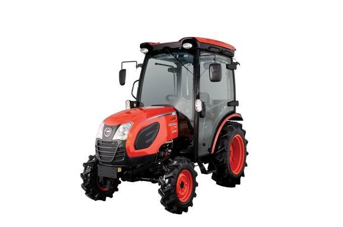 New KIOTI Models For Sale in Essex, VT Essex Essex, VT (802) 872-2666