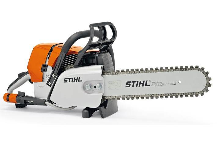 New STIHL Models For Sale in Ottawa, ON Triole Small Engine Sales