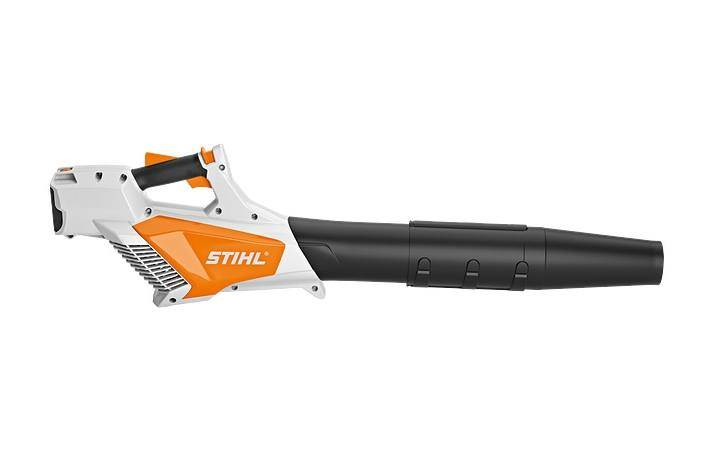 New STIHL Models For Sale in Ottawa, ON Triole Small Engine