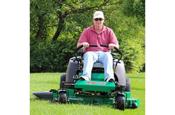 New BOB-CAT® Models For Sale in Addison, TX Ed's Lawn