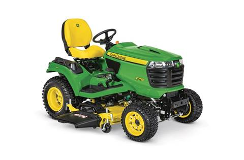John Deere Lawn Mowers For Sale >> New John Deere Riding Mowers Models For Sale Bridgeport